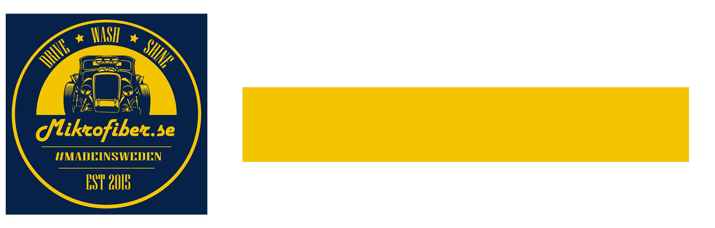 Mikrofiber.se